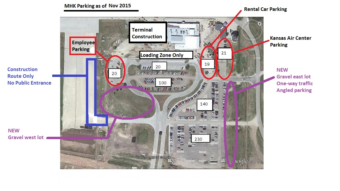 MHK parking designations as of Nov2015.jpg